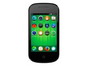 mozilla_firefox_os_phone_generic