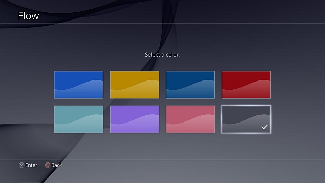 sony_ps4_system_software_update_2_00_colours