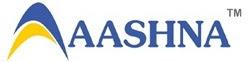 Aashna Cloudtech