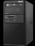 Asus BM1AD Desktop