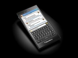 BlackBerry_Z3_Itvoice