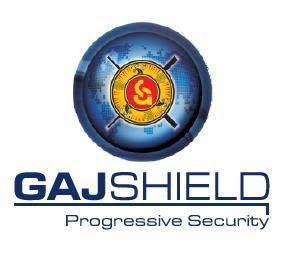 GajShield_logo