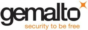 Gemalto survey
