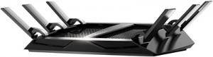 Nighthawk X6