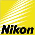 Nikon _logo