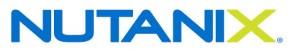 Nutanix_Logo_itvoice