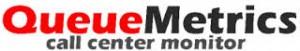 QueueMetrics_logo