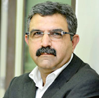 Tarun-Seth-Managing-Director-Hitachi-Systems-Micro-Clinic-