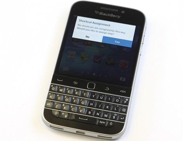 blackberry_classic_keyboard