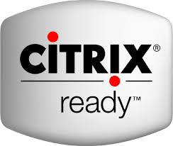 Citrix_ logo