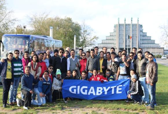 gigabyte 1