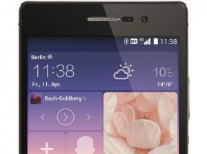 huawei_ascend_p7_screen
