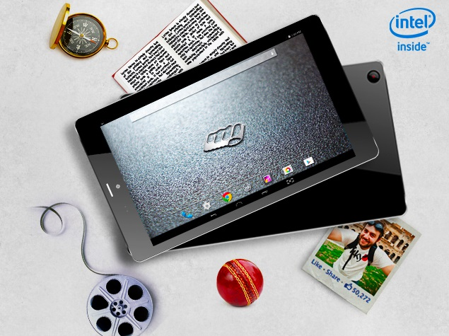 micromax_canvas_tab_p666_screen