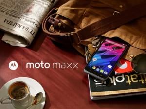 moto maxx generic
