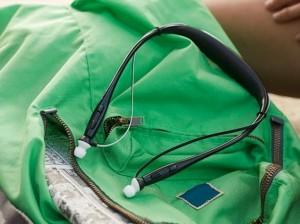 motorola buds earphones