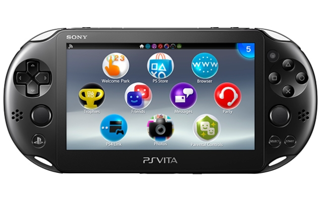 sony_playstation_vita_2014_official_blog