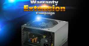 Antec-India-warranty-extension