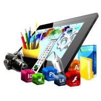 Graphic Designing_itvoice