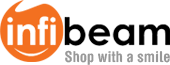 Infibeam_logo_New (4)