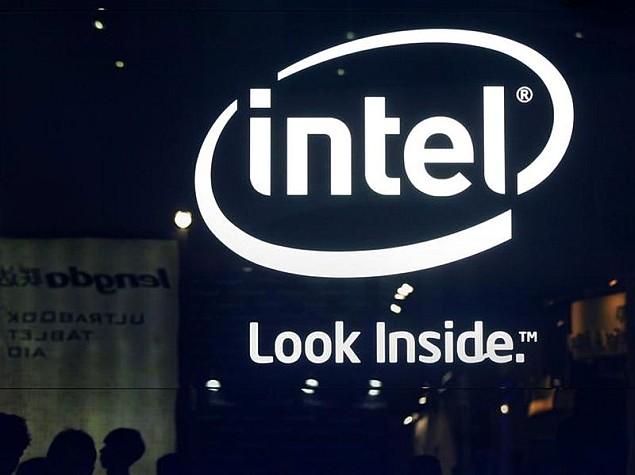 Intel_look_inside_reuters
