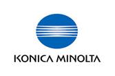 Konica_Minolta
