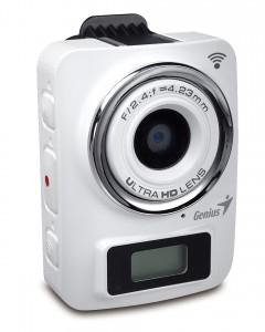 Life-Shot FHD300