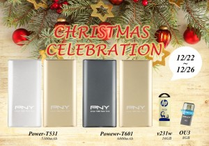 PNY FB Christmas