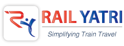 RailYatri-HiRes-PNG