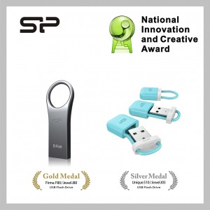 SPPR_2014 National Innovation and Creative Award_KV