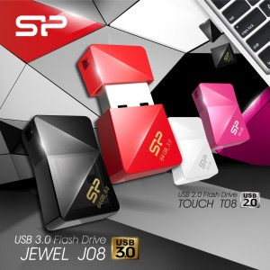 SPPR_Touch T08 & Jewel J08_KV
