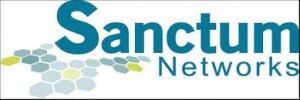 Sanctum Network