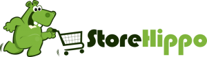 StoreHippo logo - Copy