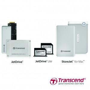 Transcend_Apple Solutions