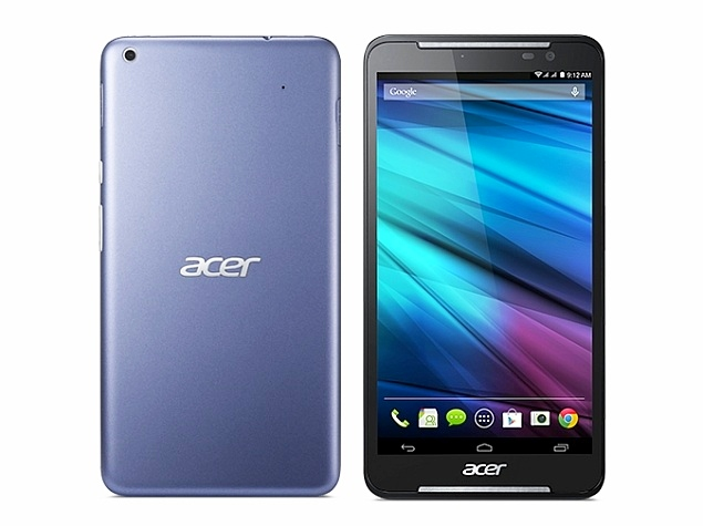 acer_iconia_talk_s_a1_724