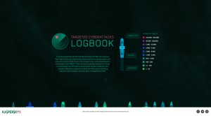 apt logbook