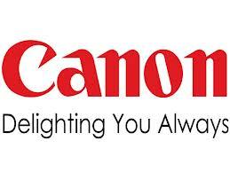 canon_India