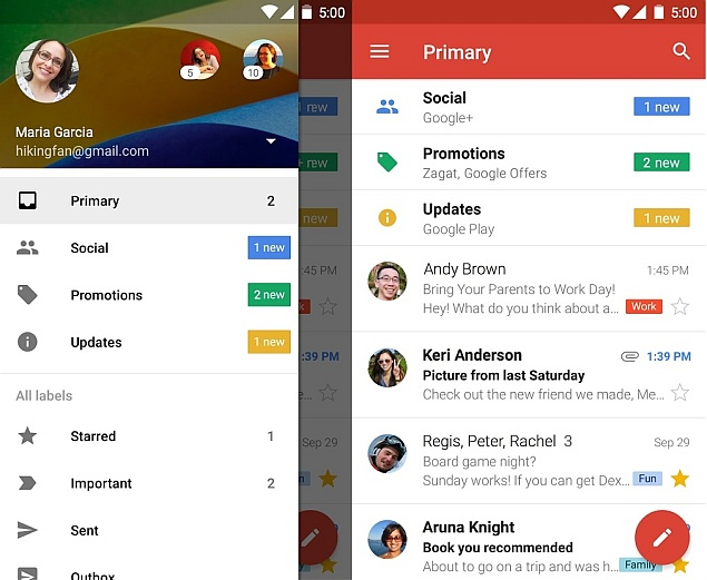 gmail_app_screenshot_google_play