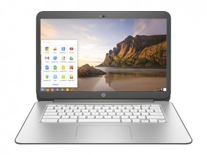 hp_14_inch_chromebook_14x050nr