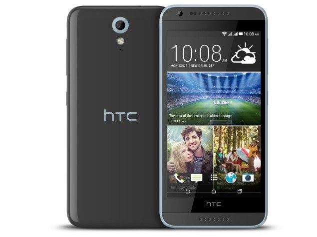 htc 620g dual sim snapdeal listing