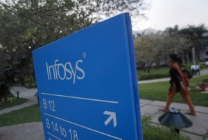 infosys_office_reuters