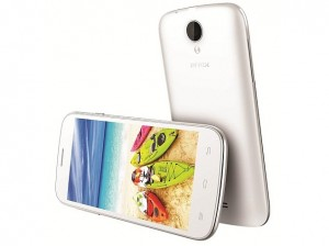 intex aqua i5 octa