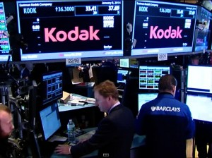 kodak_nyse_listing_youtube_screenshot