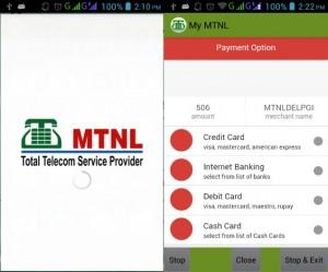 mtnl_app_revamp_android_googleplay