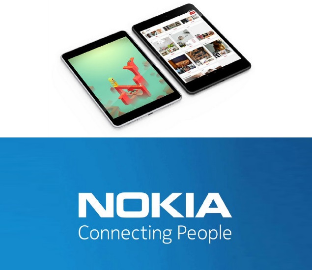 nokia_n1_official_weibo