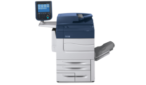xerox_Printer
