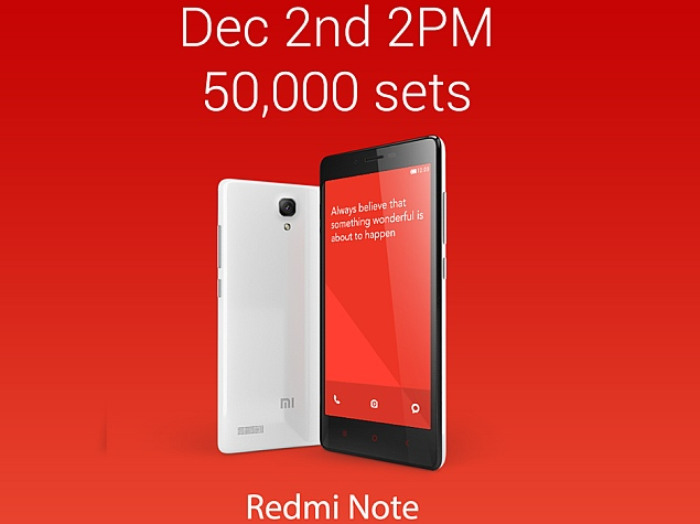 xiaomI_redmi_note_fb_india