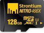 128GB-466X-NITRO-UHS-1-microSD