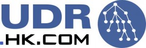 2424-UDR_logo.jpg
