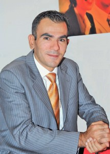 Cizar Abughazaleh Managing Director Action To Action.[2] copy