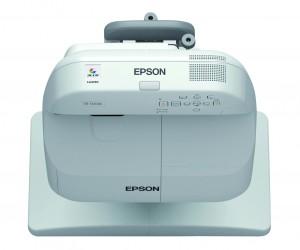 EB-1400 Series